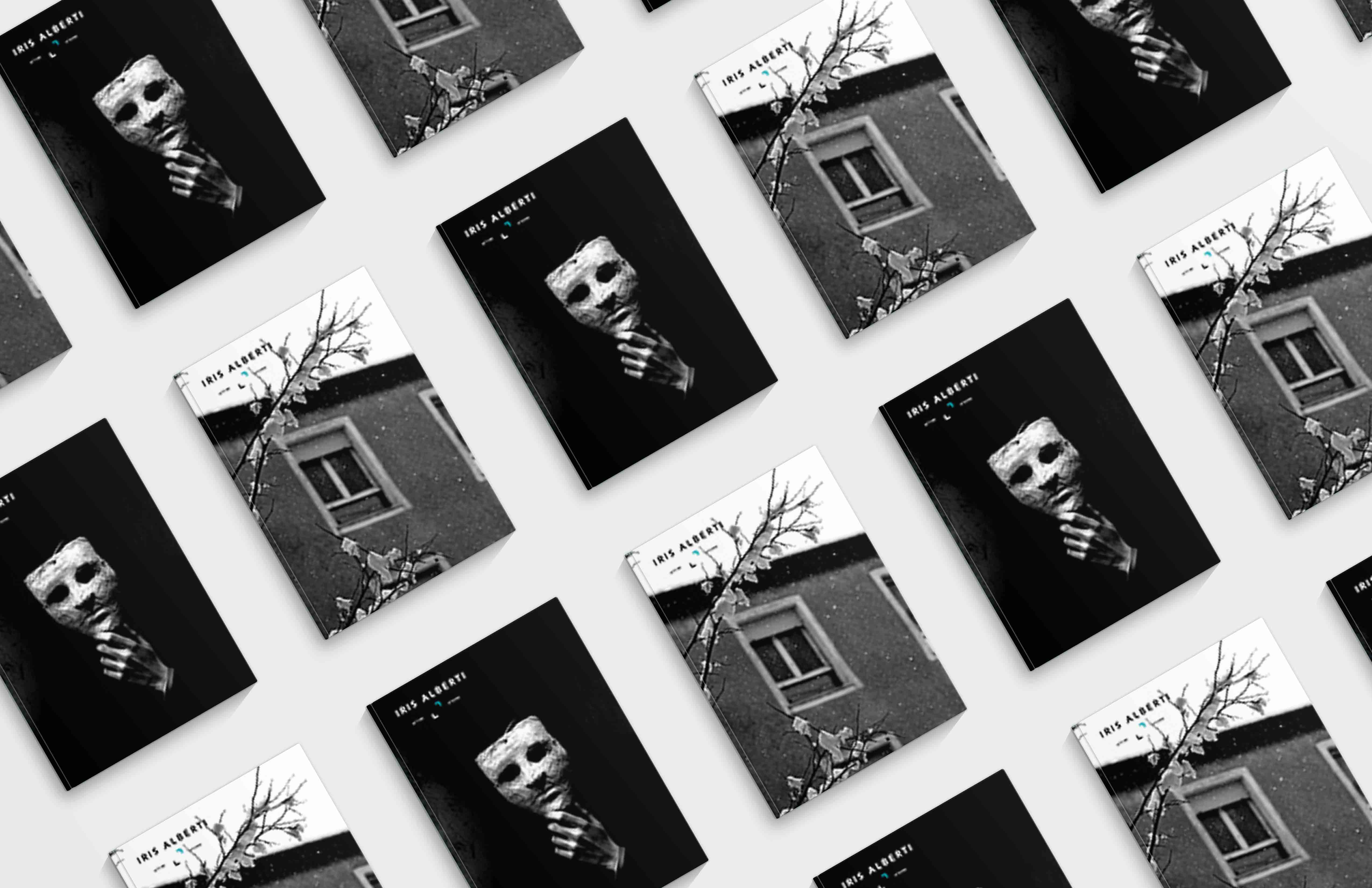 Iris_Alberti_Books