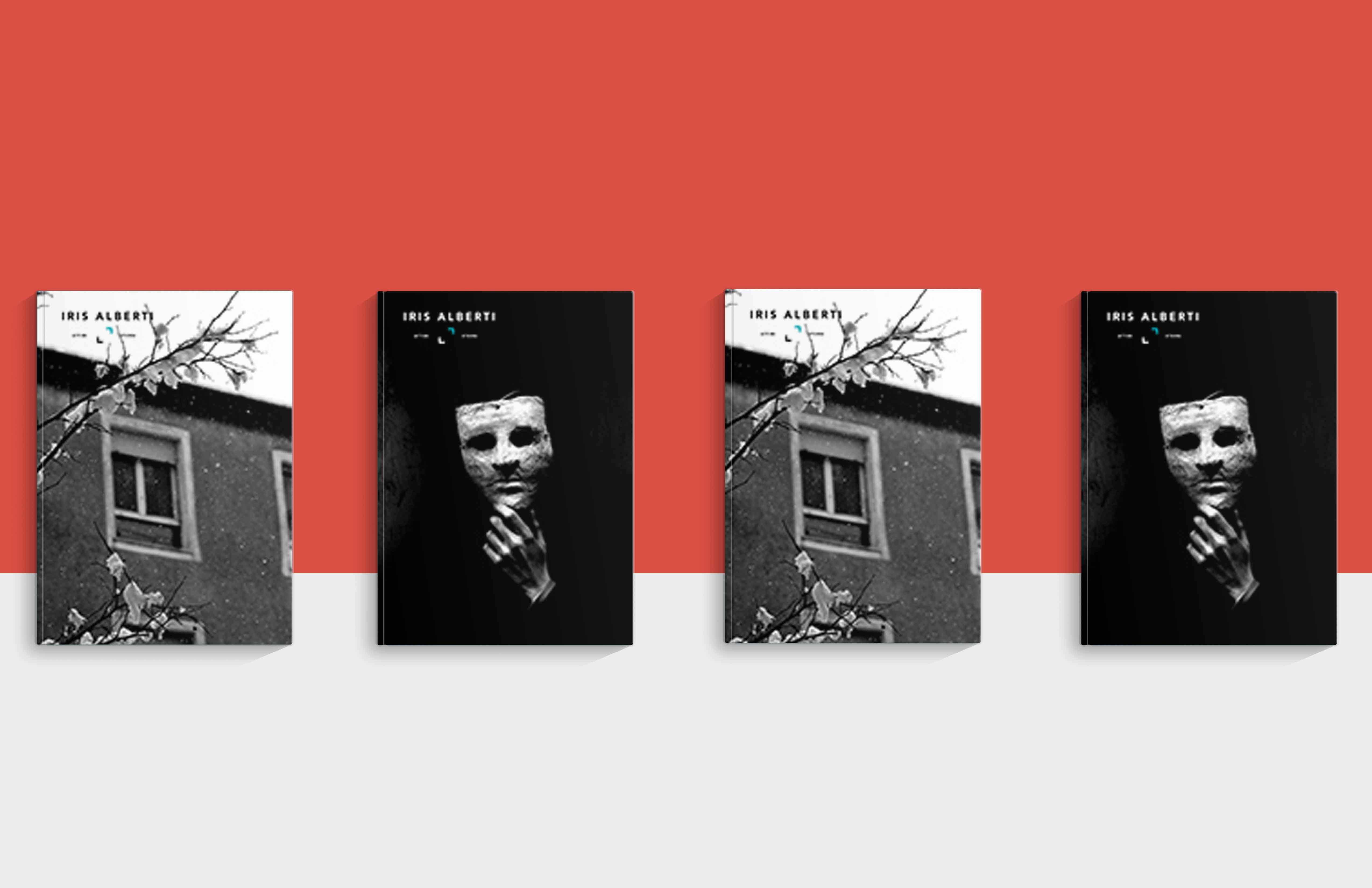 Iris_Alberti_Books_2