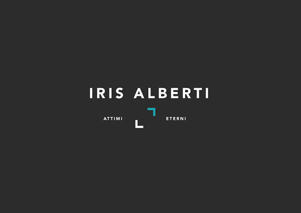 irisalberti_N