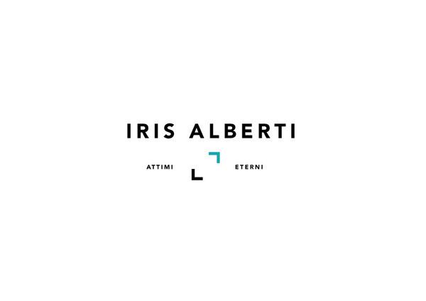 irisalberti_P