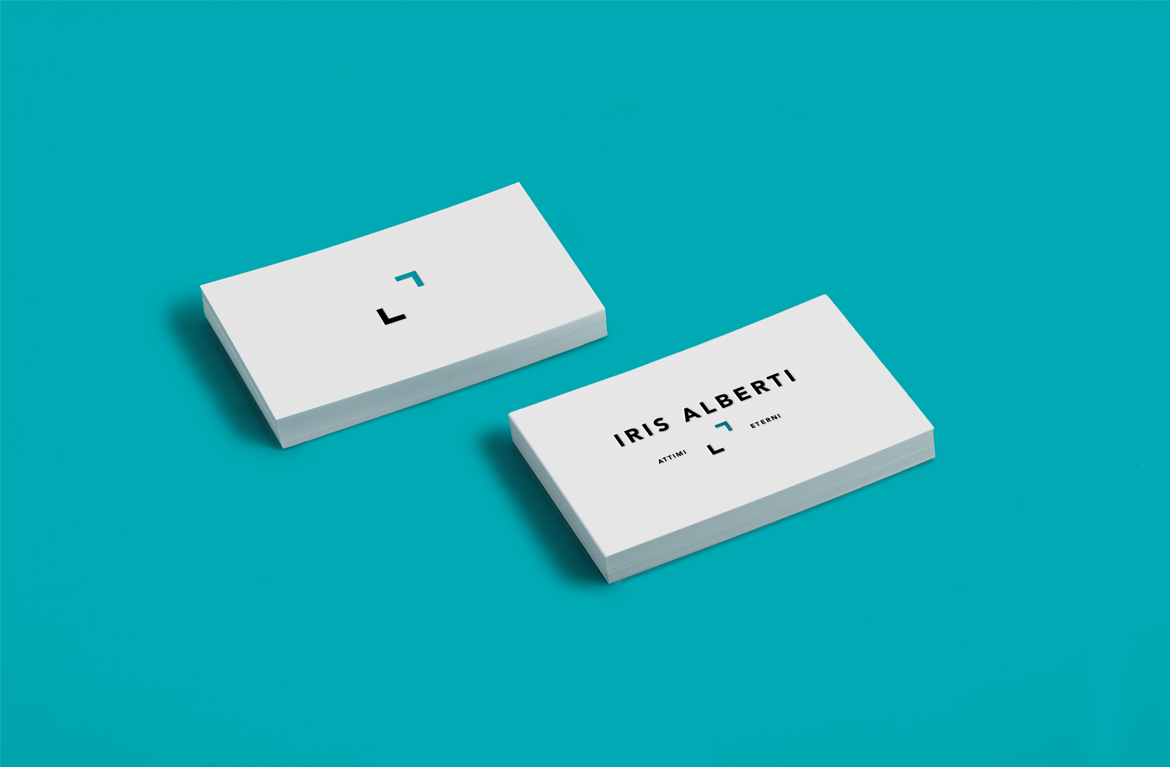 irisalberti_businesscard