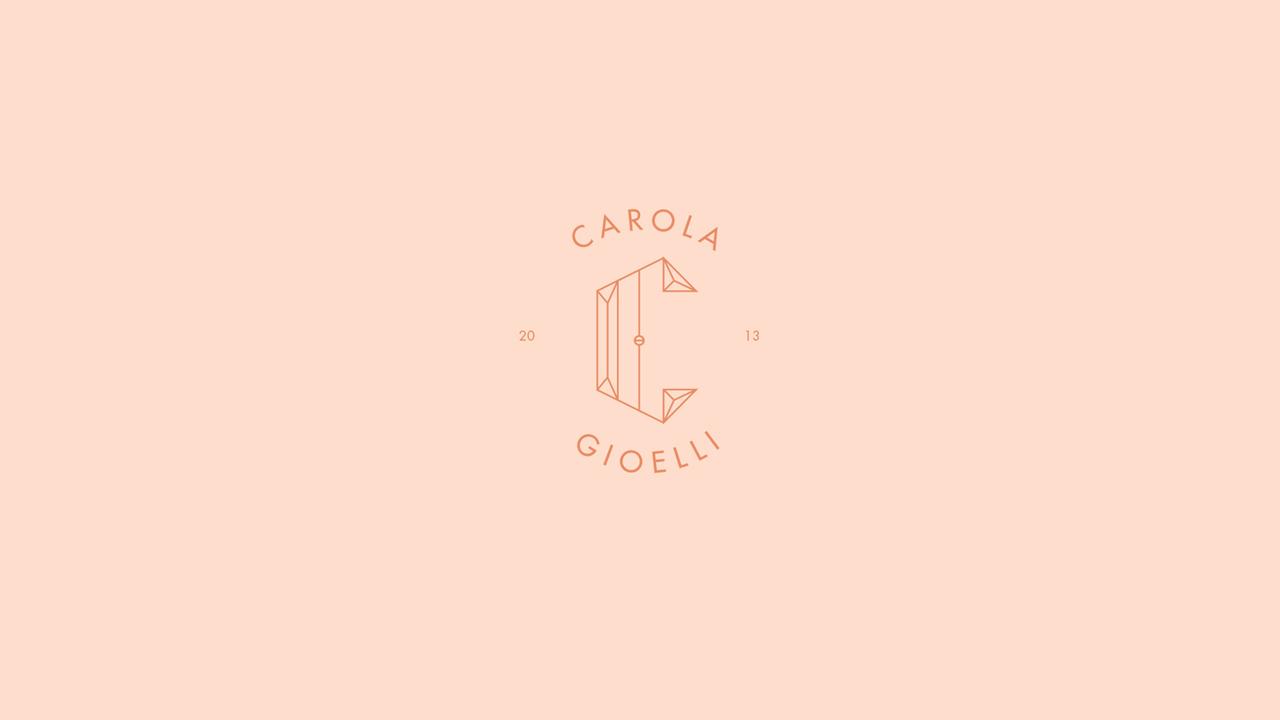 cover_carola_