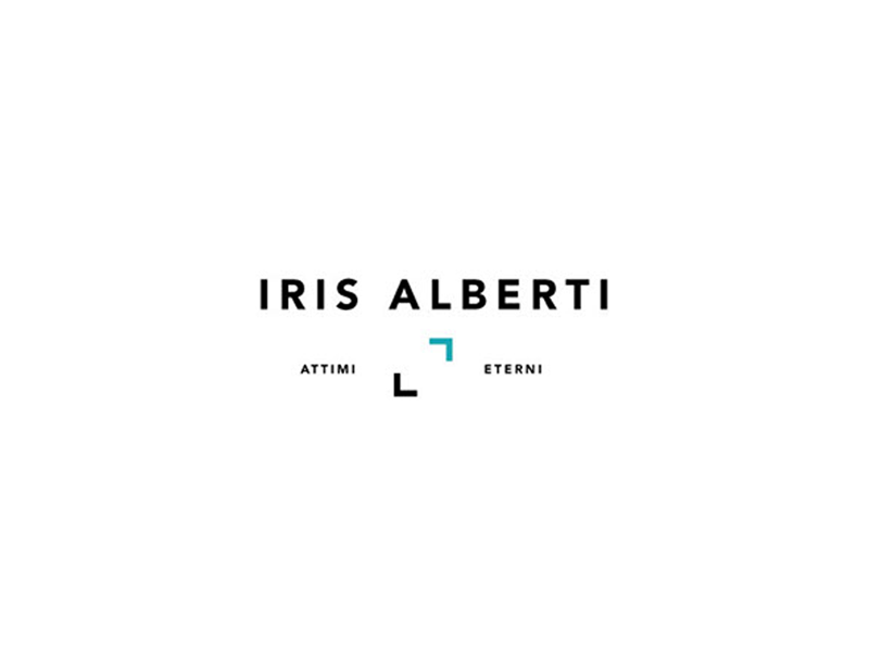 Iris_Alberti