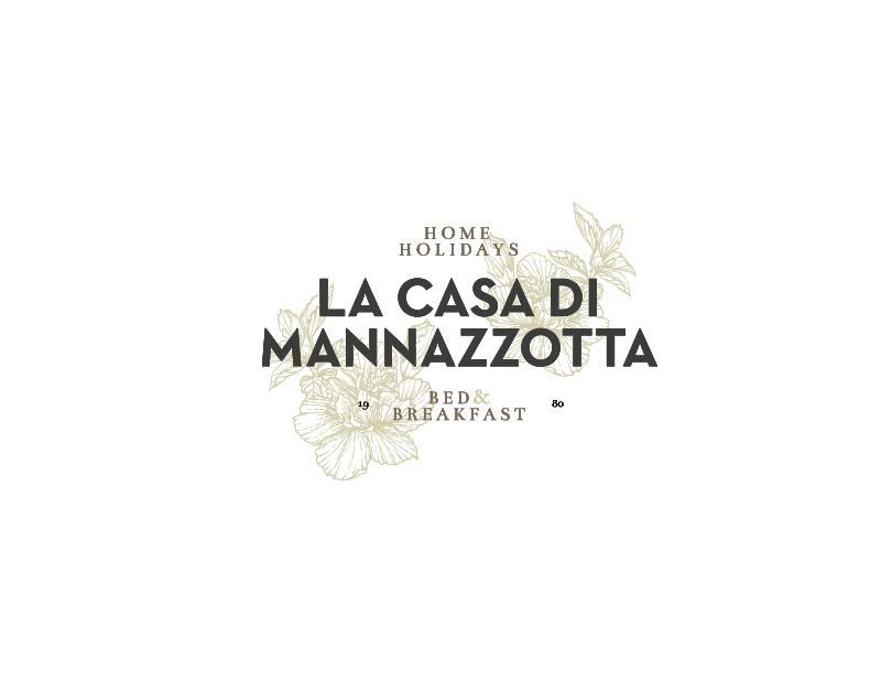 La_Casa_Di_Mannazzotta
