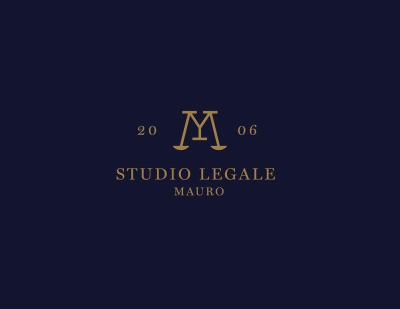 studio_legale_mauro