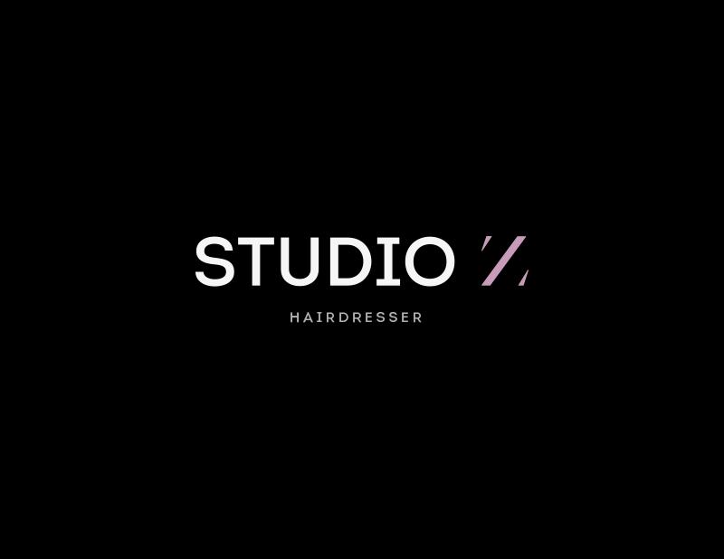 Studio_Z