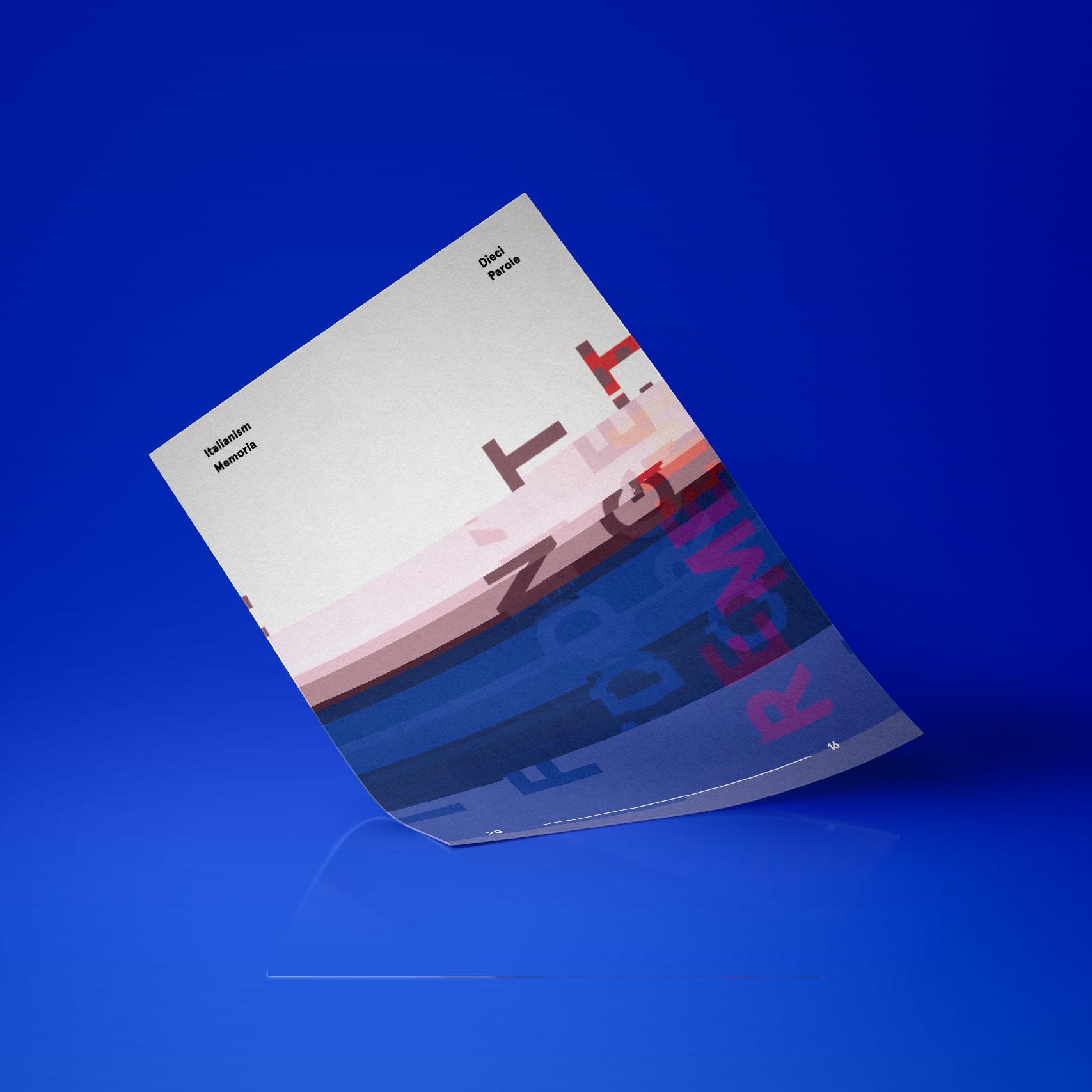 letter-paper-presentation-mockup