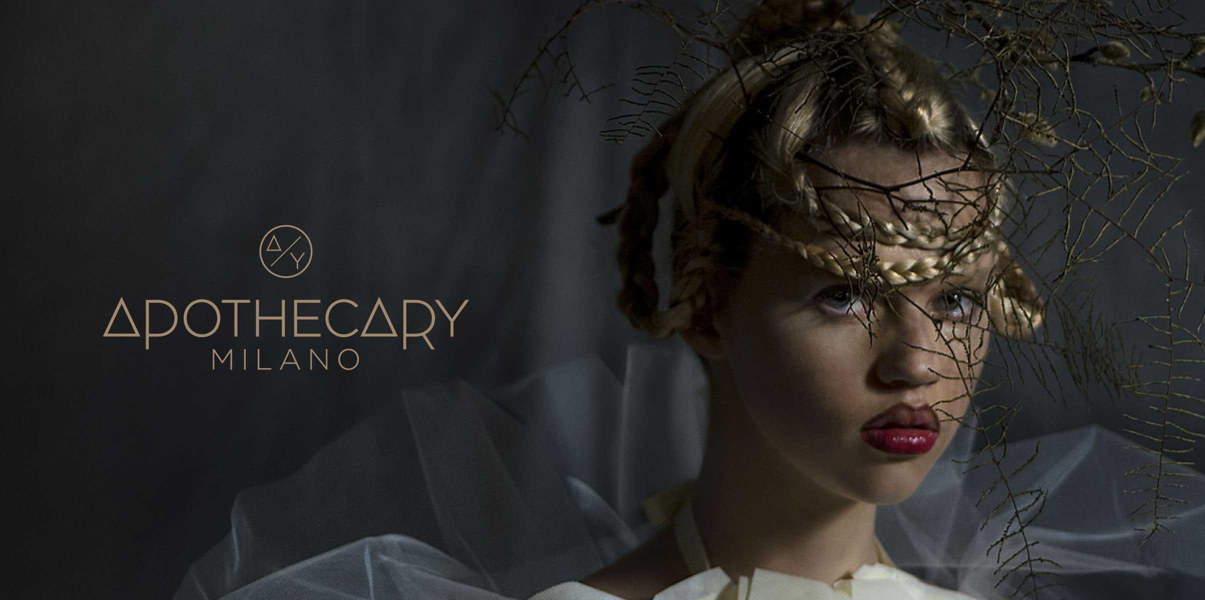 gian_pancrazio_pala_apothecary_milano_website_projects_portfolio_4
