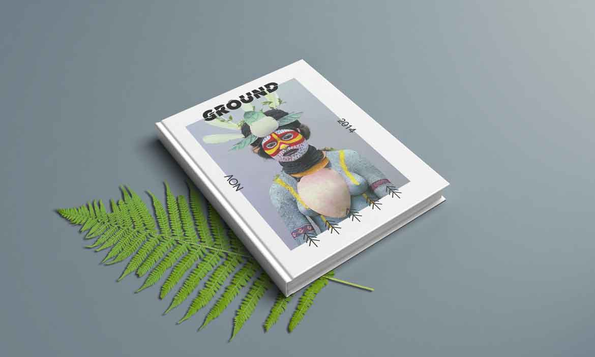 gianpancraziopala_ground_editorial_design