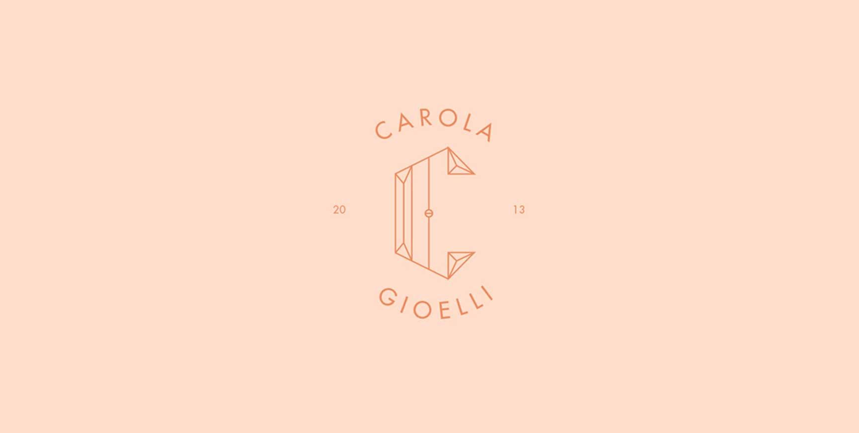 carola-gioielli-cover-gian-pancrazio-pala-print-design-portfolio-1