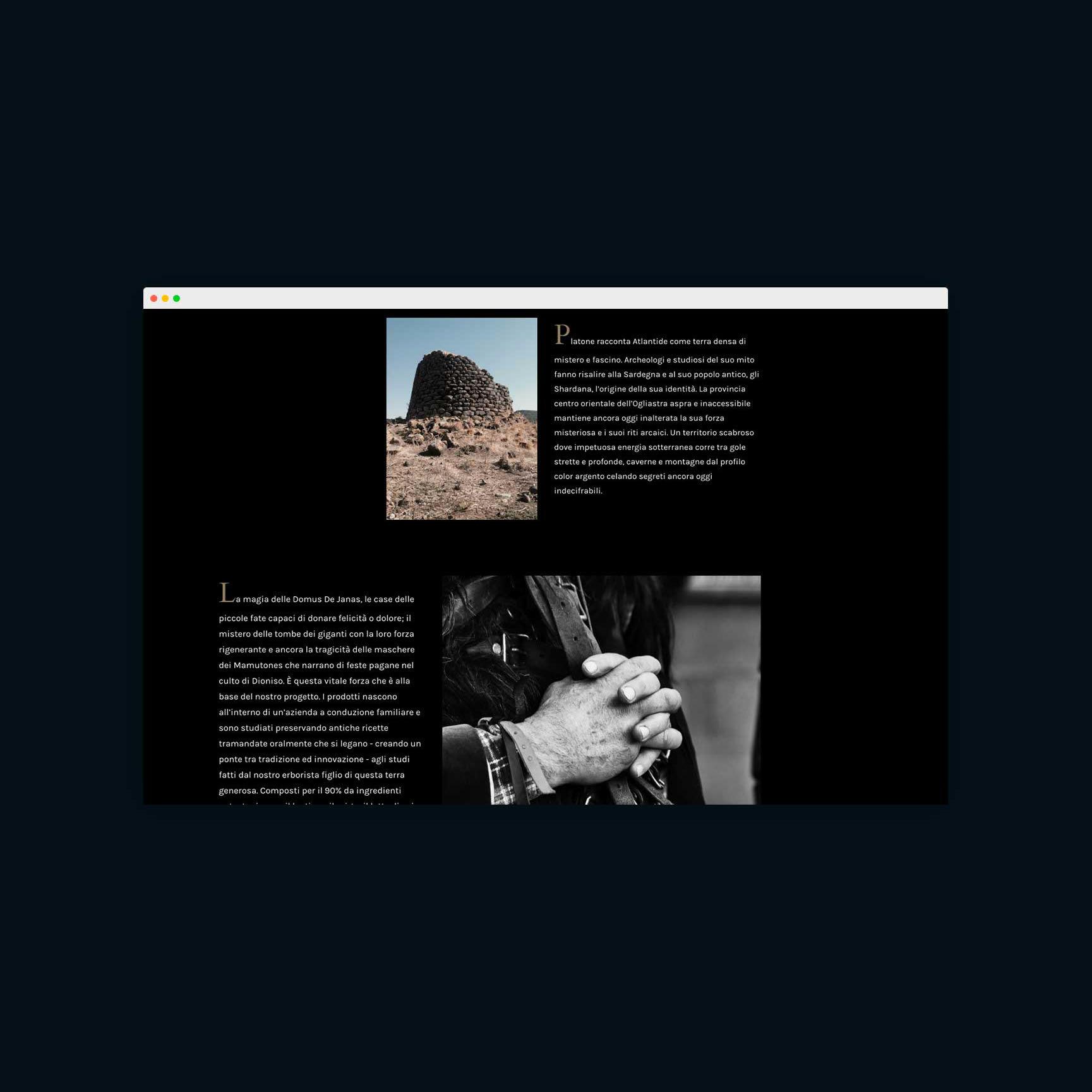 gian_pancrazio_pala_apothecary_milano_website_Graphi_design_milano_2