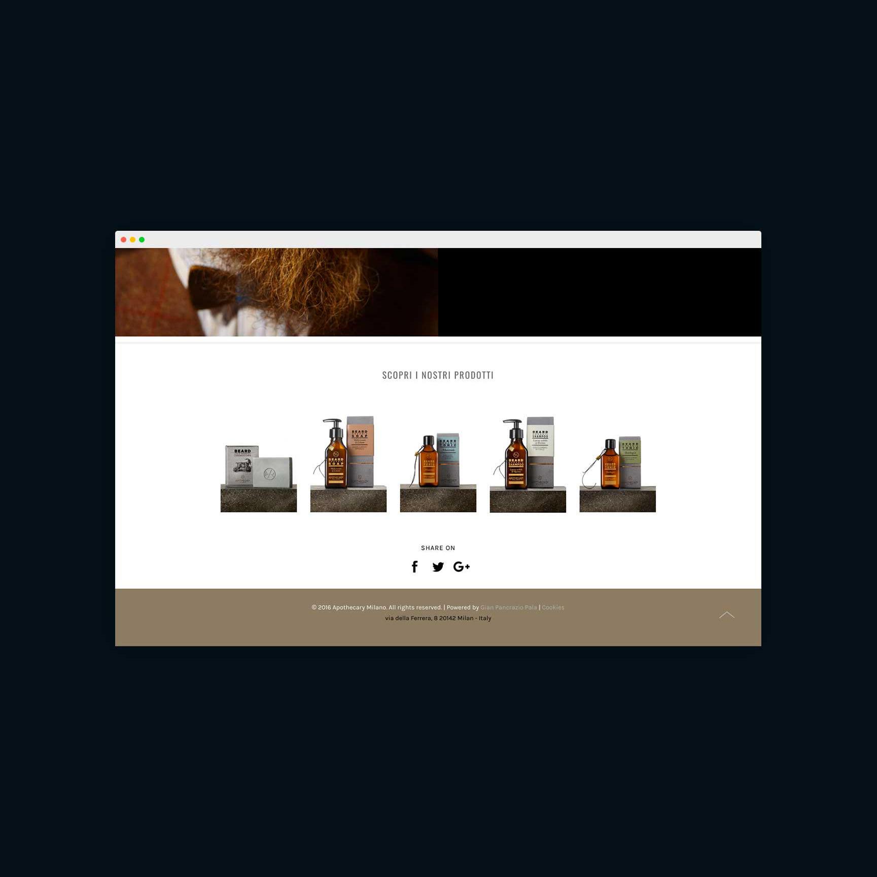 gian_pancrazio_pala_apothecary_milano_website_Graphi_design_milano_6