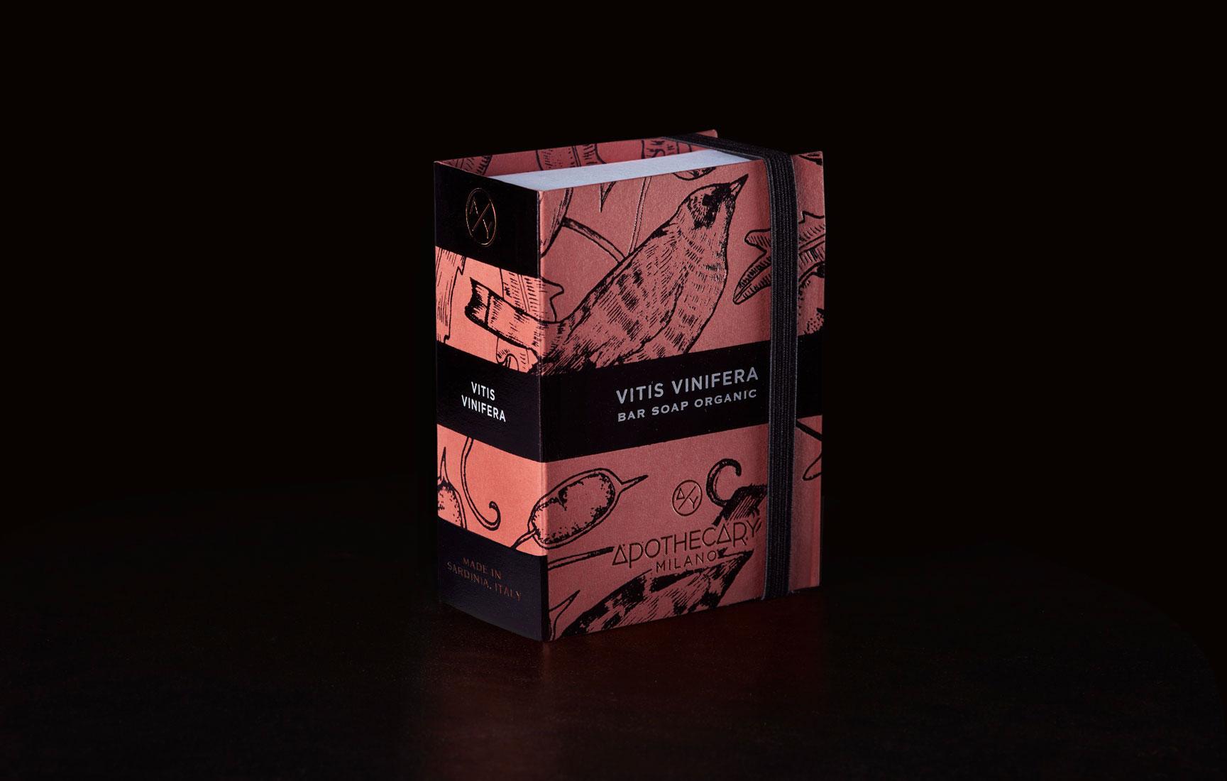 gianpancraziopala_apothecary_packaging_milano_2