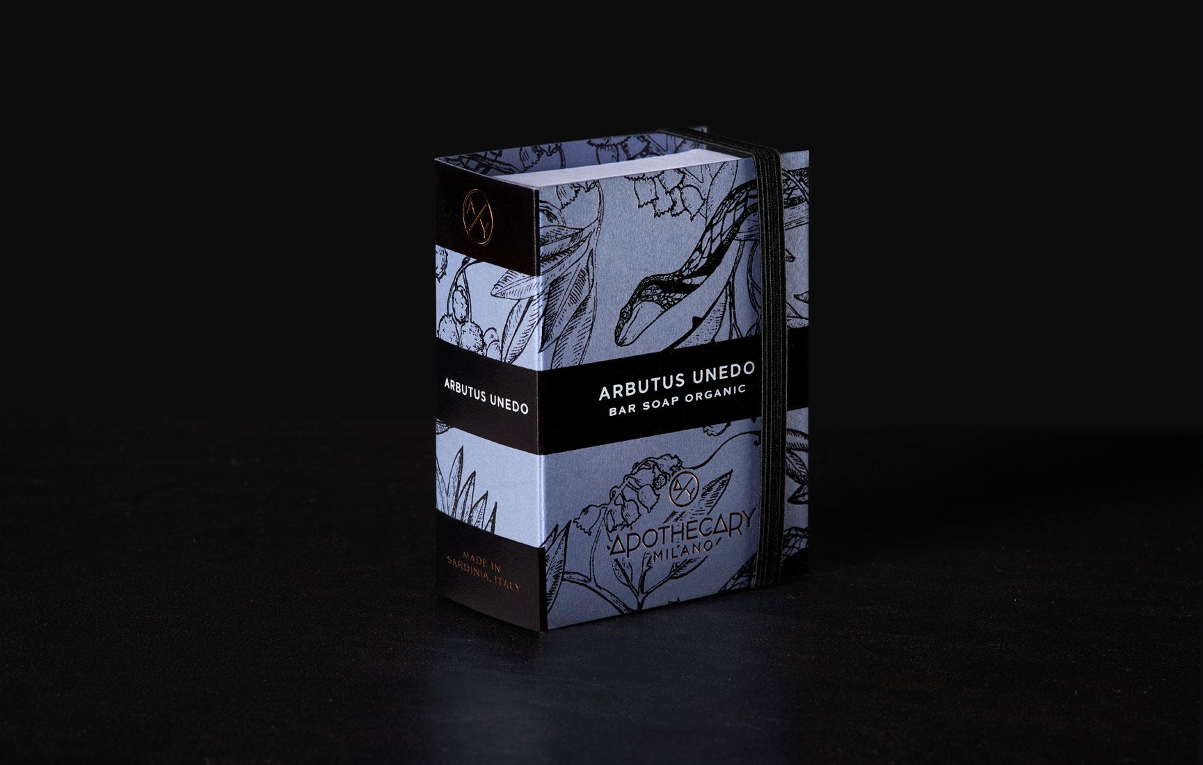 gianpancraziopala_apothecary_packaging_milano_8